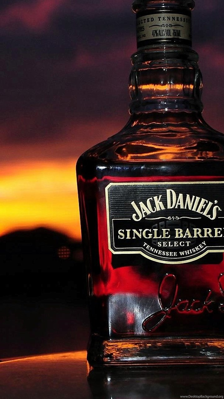 Jack Daniels Wallpaper Hd Posted By Zoey Thompson