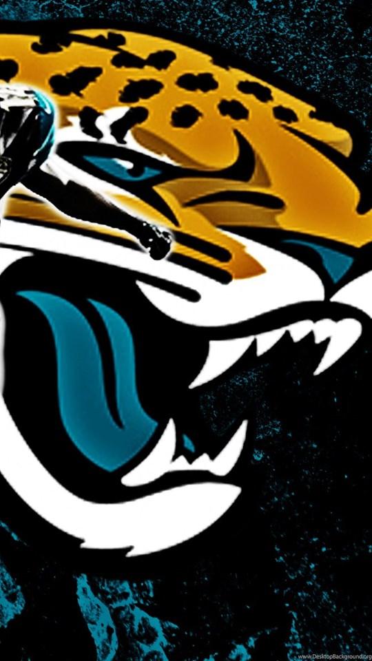 Jacksonville Jaguars Wallpaper Posted By Samantha Anderson