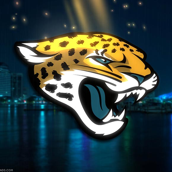Jacksonville Jaguars Wallpapers Posted By Michelle Simpson