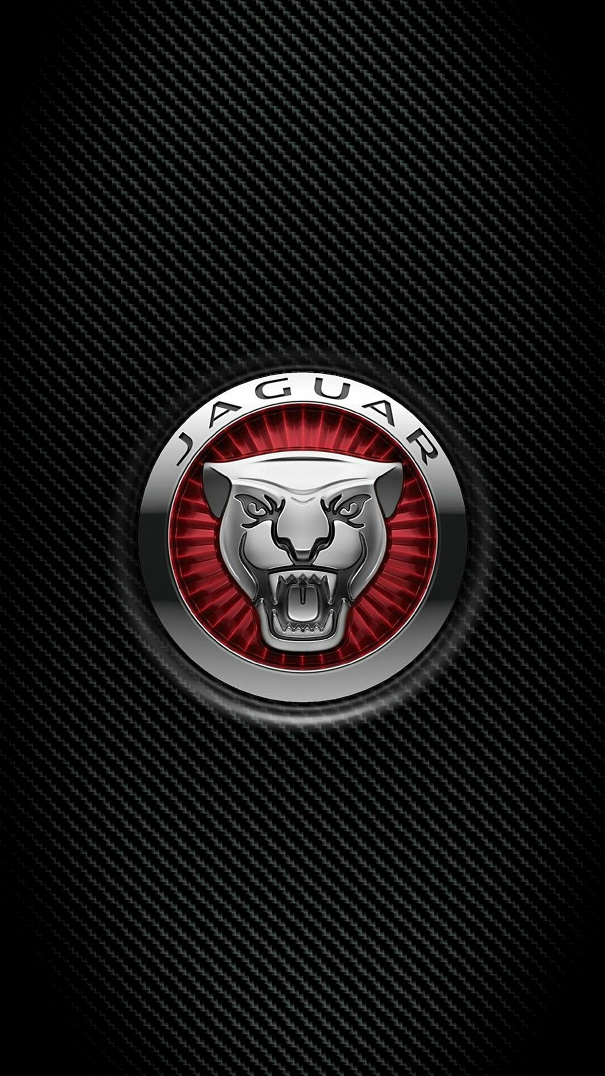 Jaguar Logo Wallpaper Posted By Samantha Tremblay