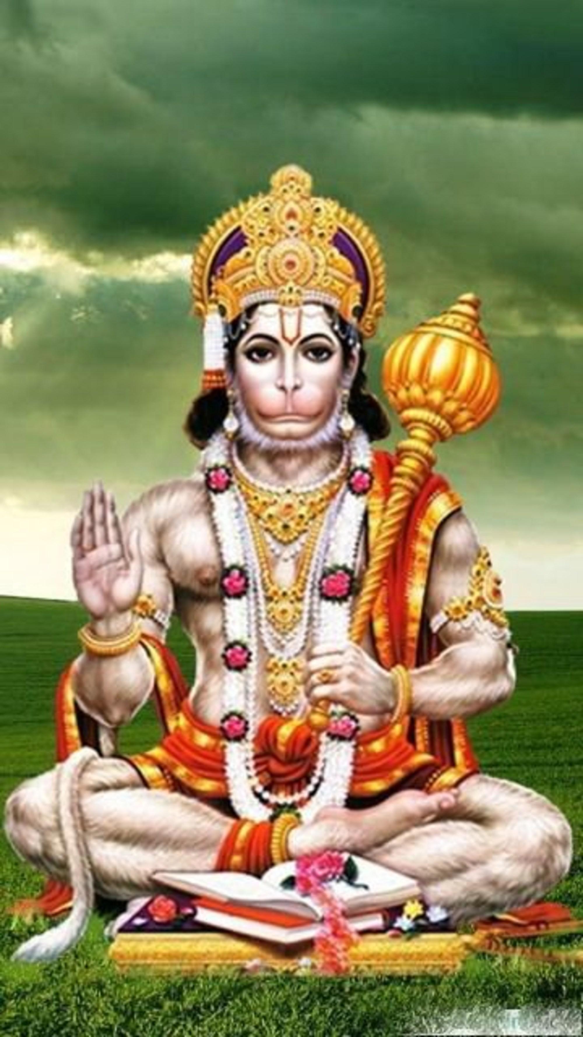 jai hanuman wallpaper hd posted by sarah thompson jai hanuman wallpaper hd posted by