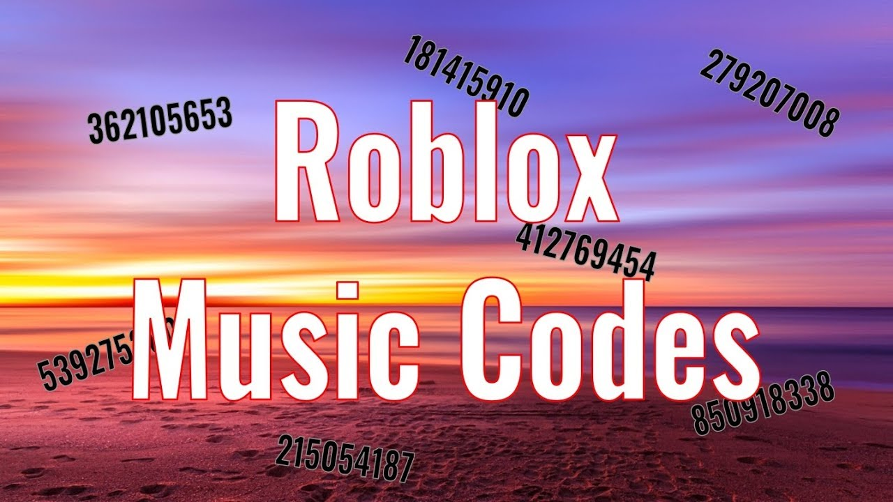 Jailbreak Roblox Wallpapers Posted By Michelle Peltier