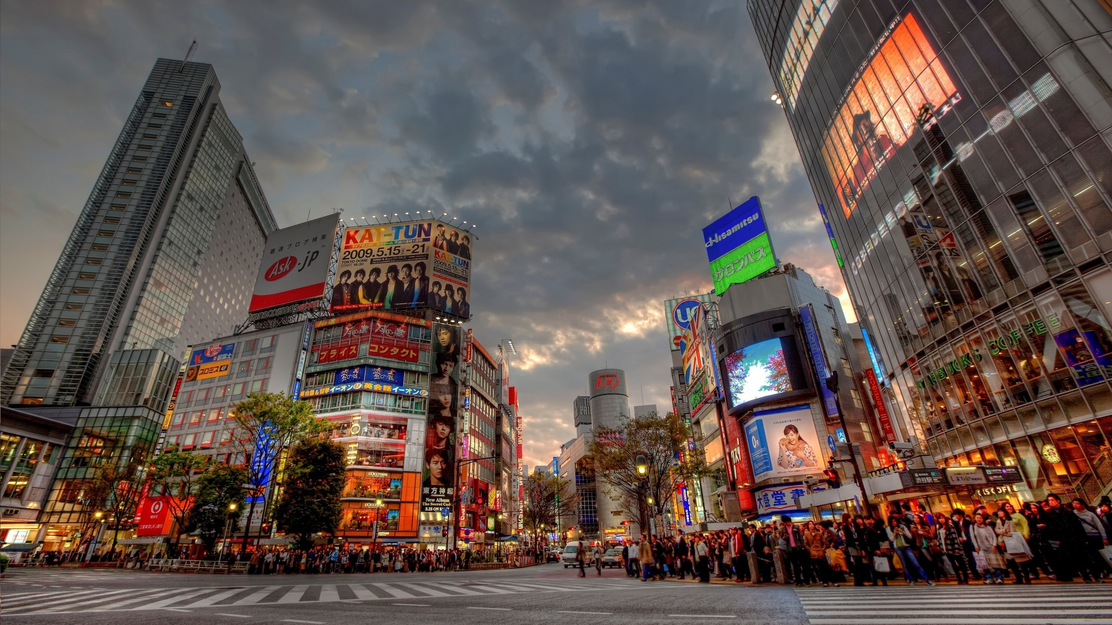 Japan Wallpaper 4k Posted By Christopher Simpson