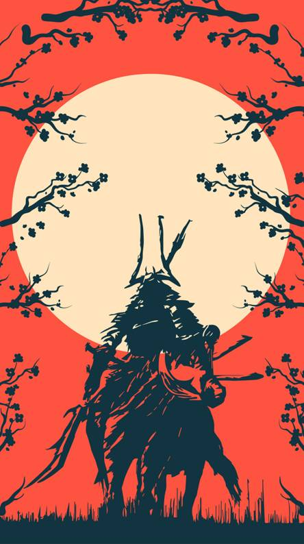 Japanese Art Wallpapers Posted By Christopher Simpson