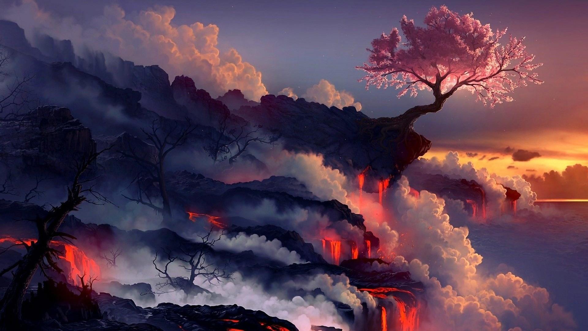 Japanese Desktop Wallpaper Posted By Sarah Mercado