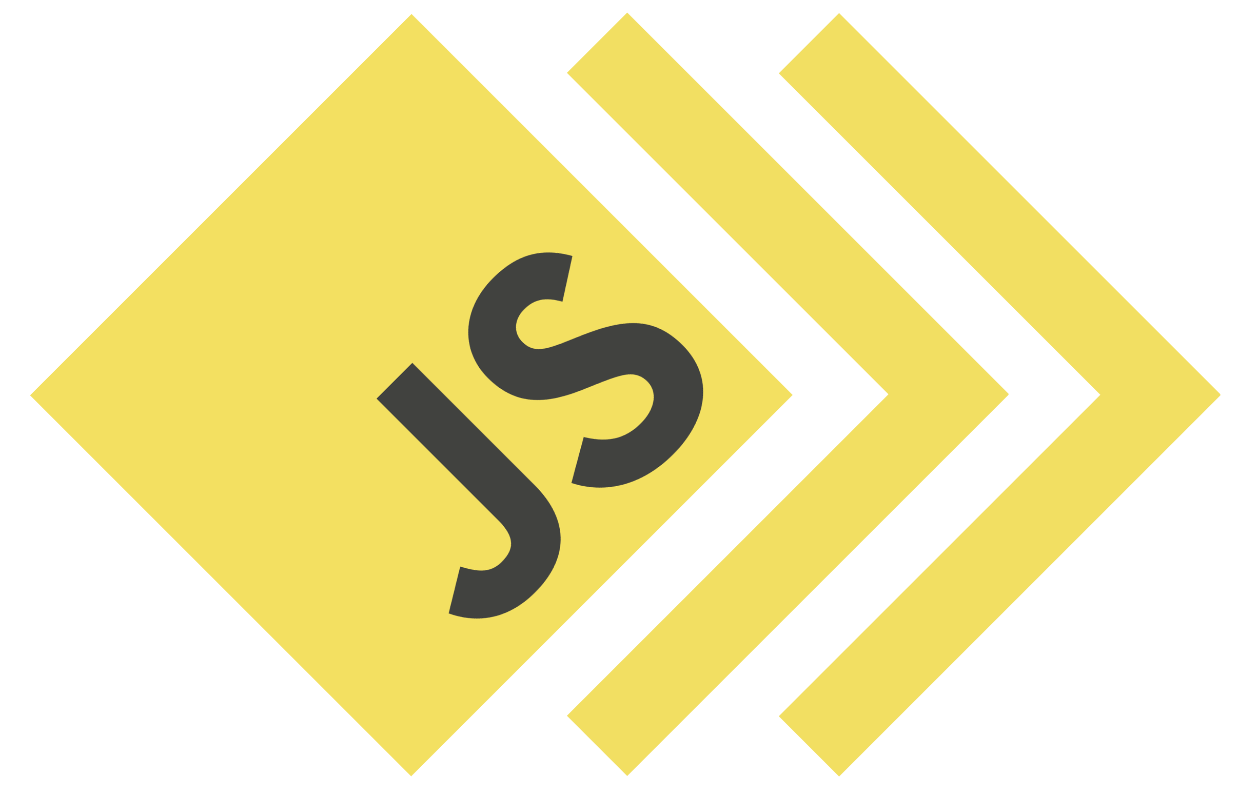 Javascript Wallpaper Posted By Zoey Simpson