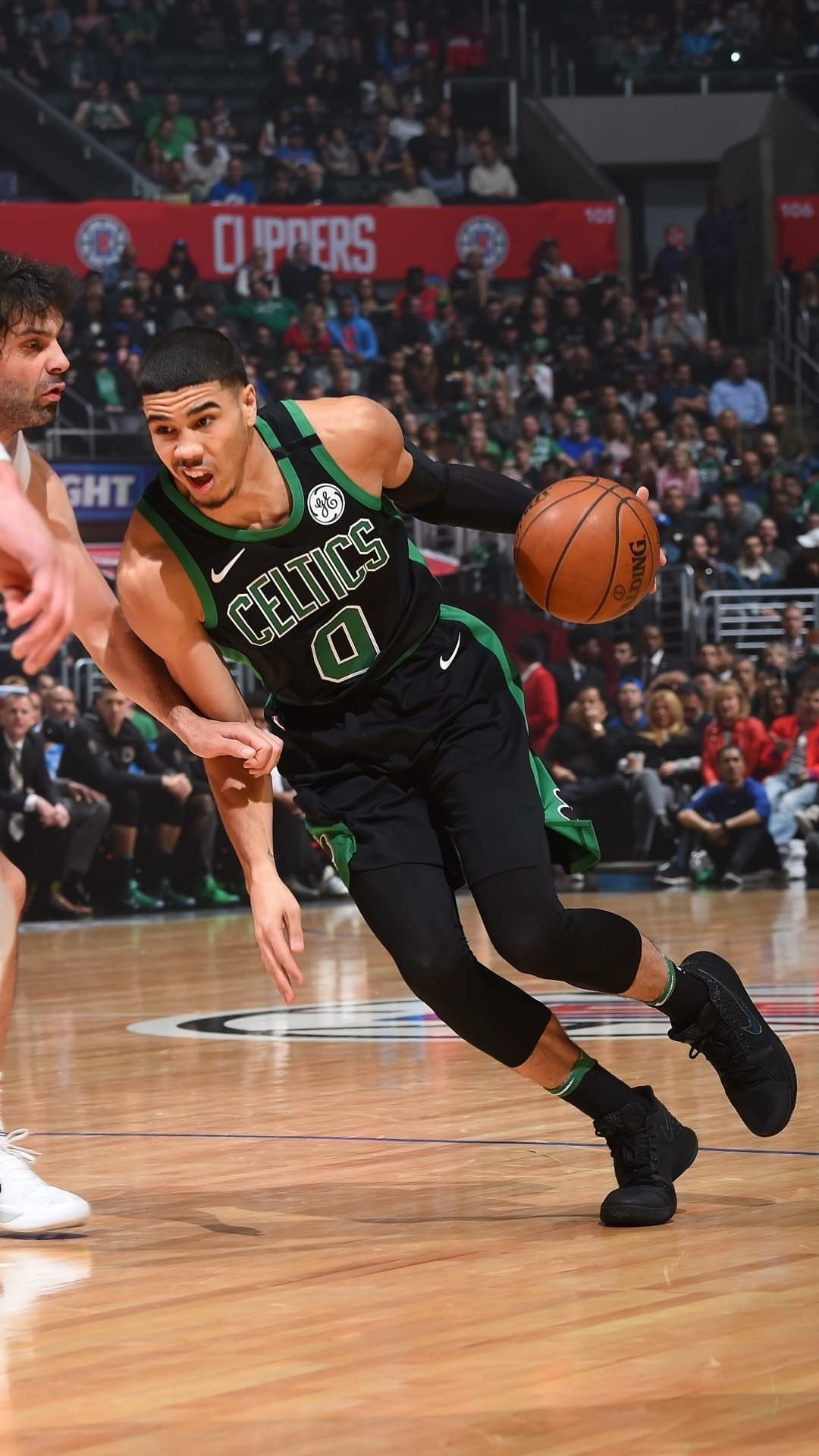 Jayson Tatum Wallpapers Posted By Sarah Cunningham