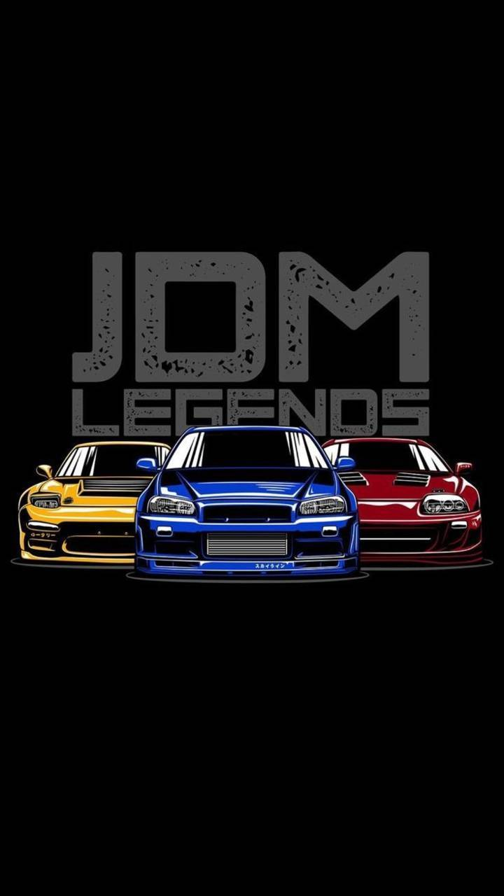 Jdm Car Wallpapers Rx7 : Mazda Rx7 City Night Lights Mazda ...