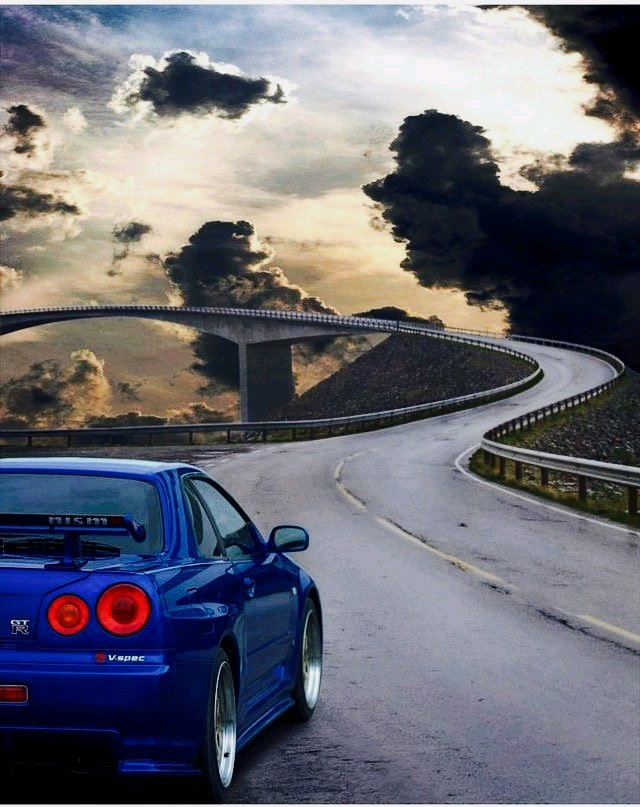 Jdm Cars Wallpapers Posted By Ryan Simpson
