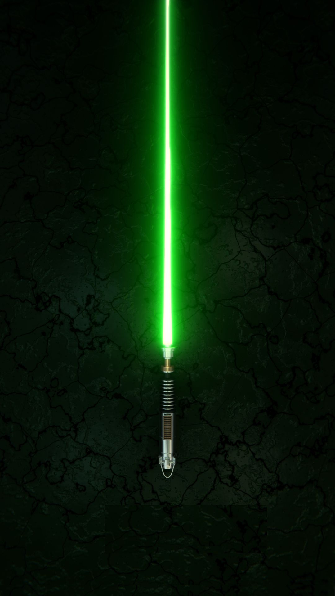 Jedi Iphone Wallpaper Posted By Samantha Tremblay