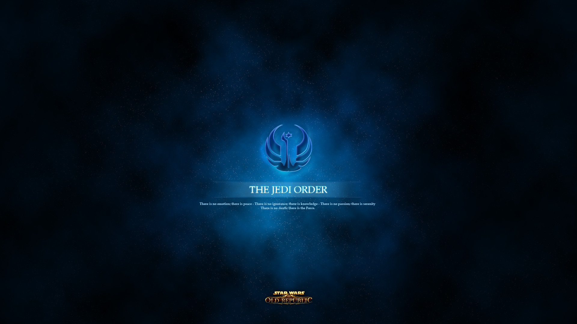Jedi Knight Wallpaper Posted By Ethan Thompson