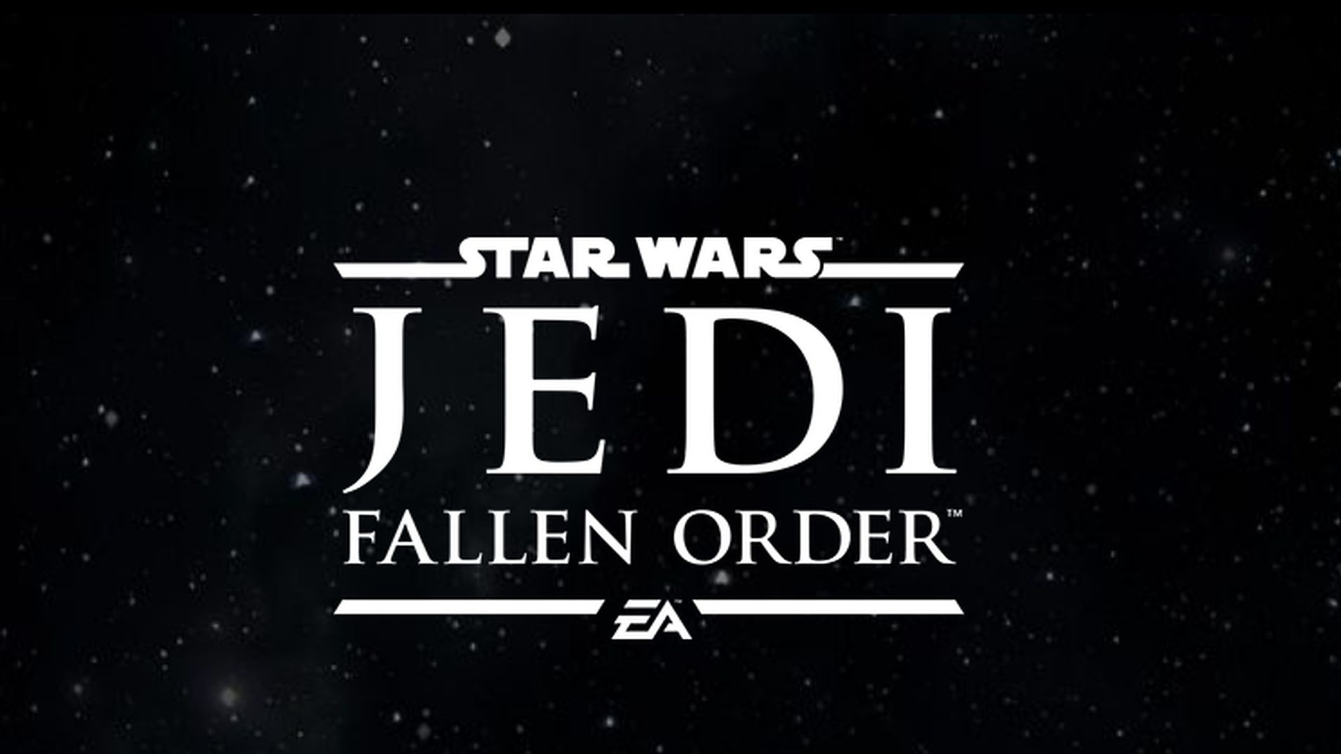 Jedi Order Wallpaper Posted By Zoey Cunningham