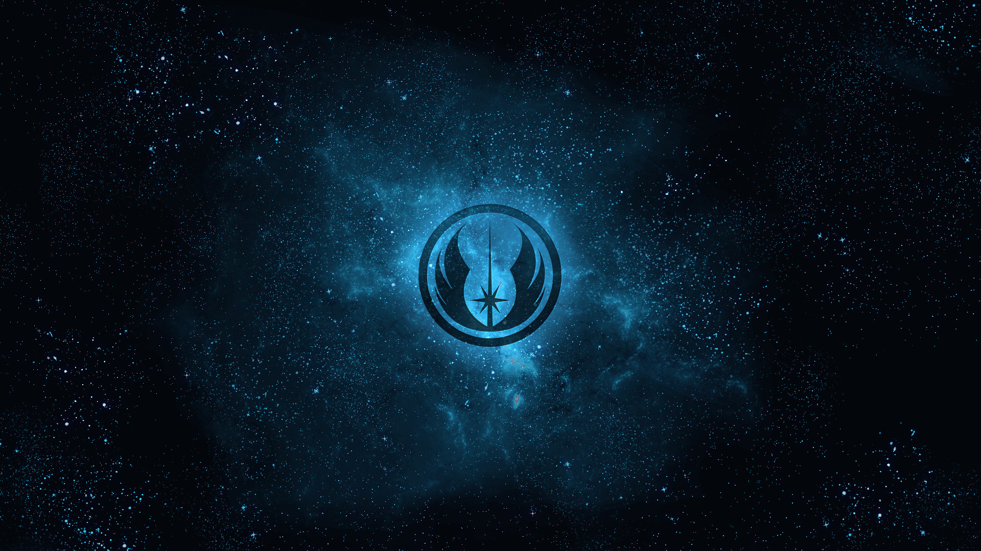 Jedi Outcast Wallpaper Posted By Samantha Walker