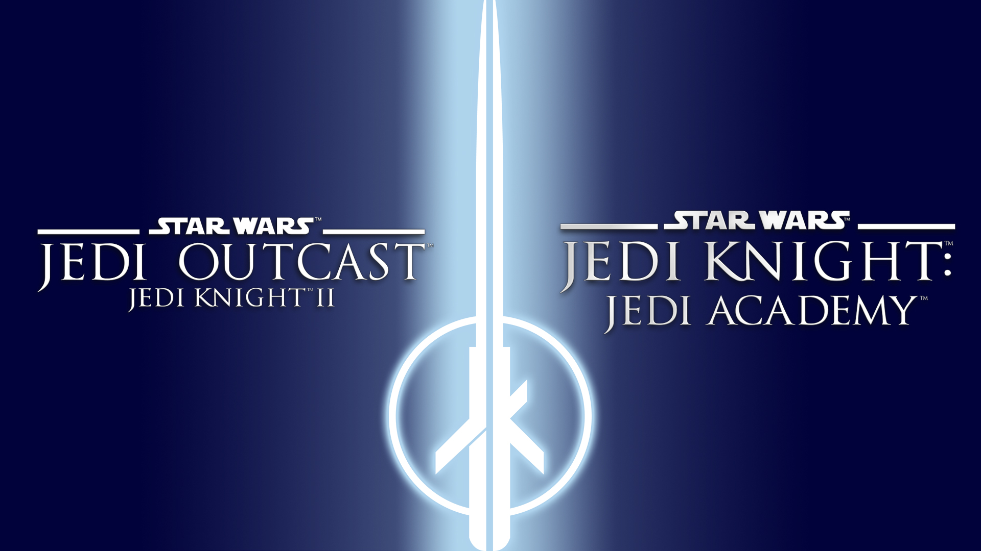 Jedi Outcast Wallpaper Posted By Zoey Johnson