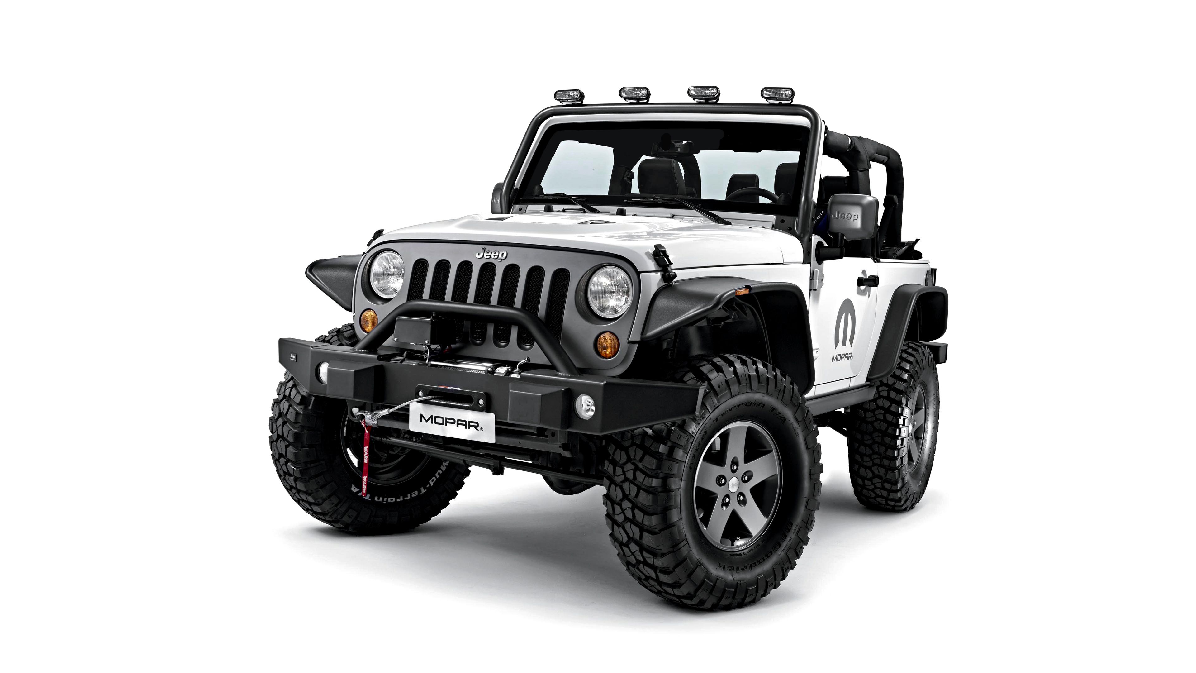 Jeep Hd Wallpaper Posted By Christopher Mercado