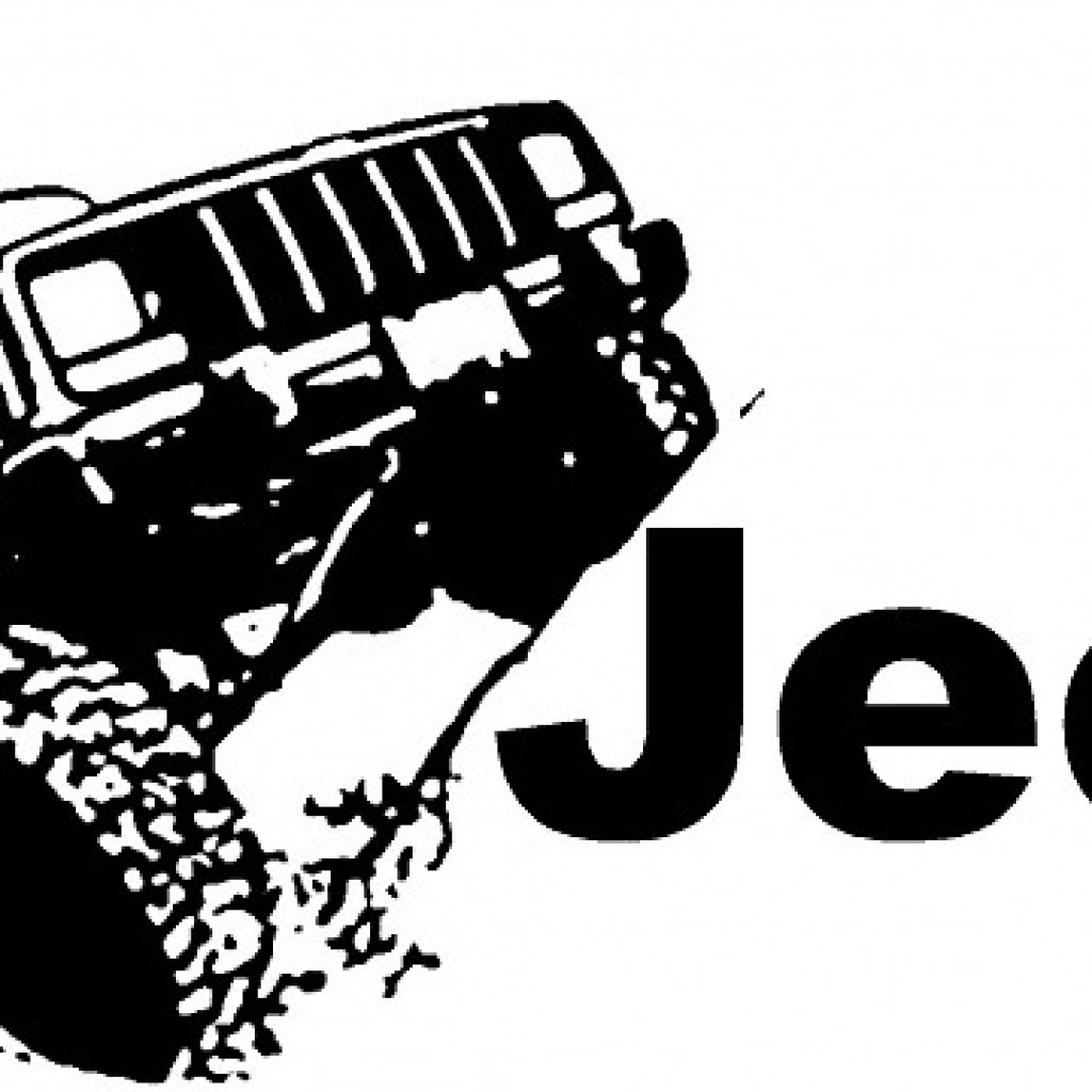 Jeep Logo Wallpaper Posted By Samantha Peltier