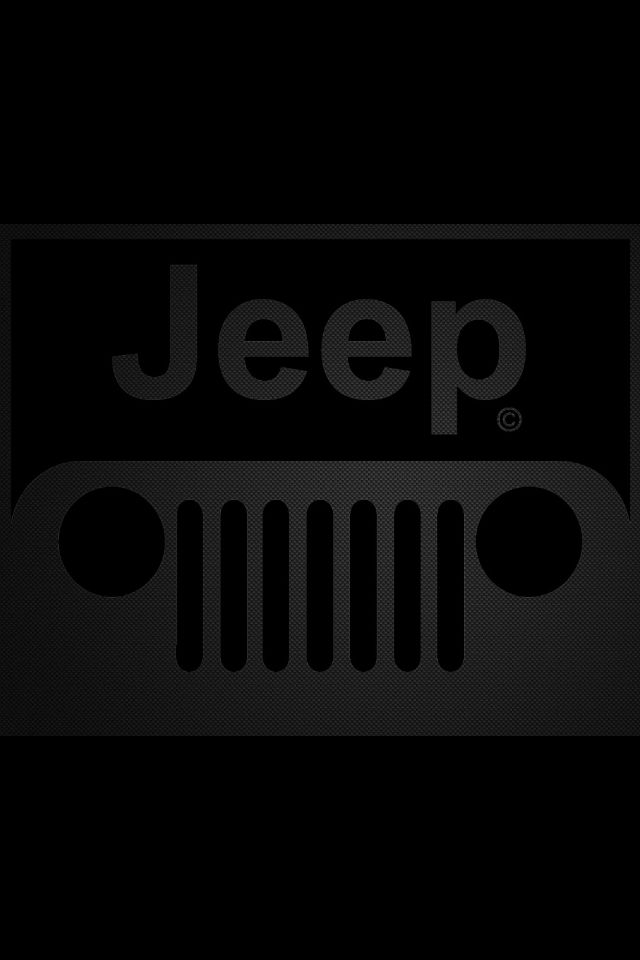 Jeep Phone Wallpaper Posted By Ethan Walker