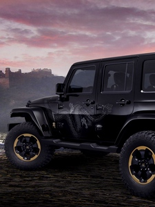 Jeep Wallpaper For Android Posted By Zoey Johnson