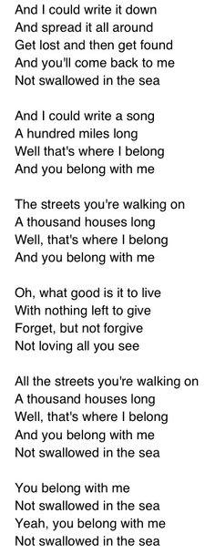 Jeffy Rap Lyrics Posted By Michelle Johnson
