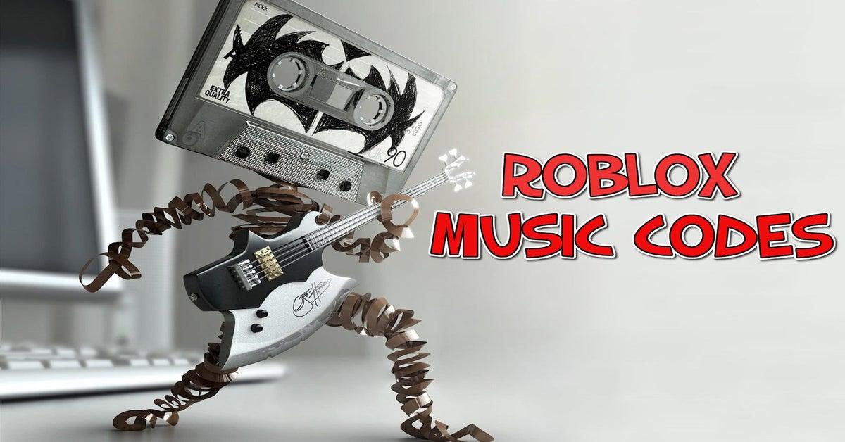 liberation 2010 guide jeffy rap 2 roblox Robux Free