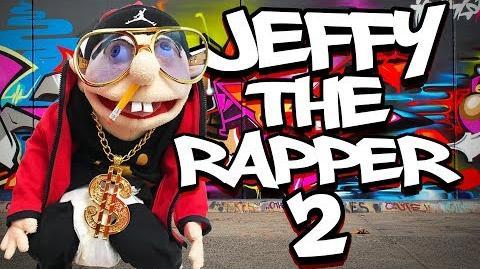 liberation 2010 guide jeffy rap 2 roblox Jeffy Rap Lyrics Posted By Michelle Johnson