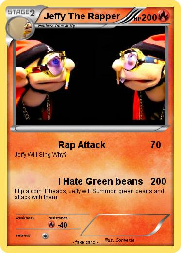 liberation 2010 guide jeffy rap 2 roblox Jeffy The Rapper Wallpapers Posted By Ryan Tremblay