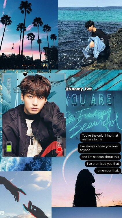 BTS JEON JUNGKOOK JUNGKOOK WALLPAPER LOCKSCREEN Boyfriend