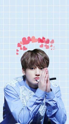 BTS Jungkook Jeon Jungkook Wallpaper Group Bts
