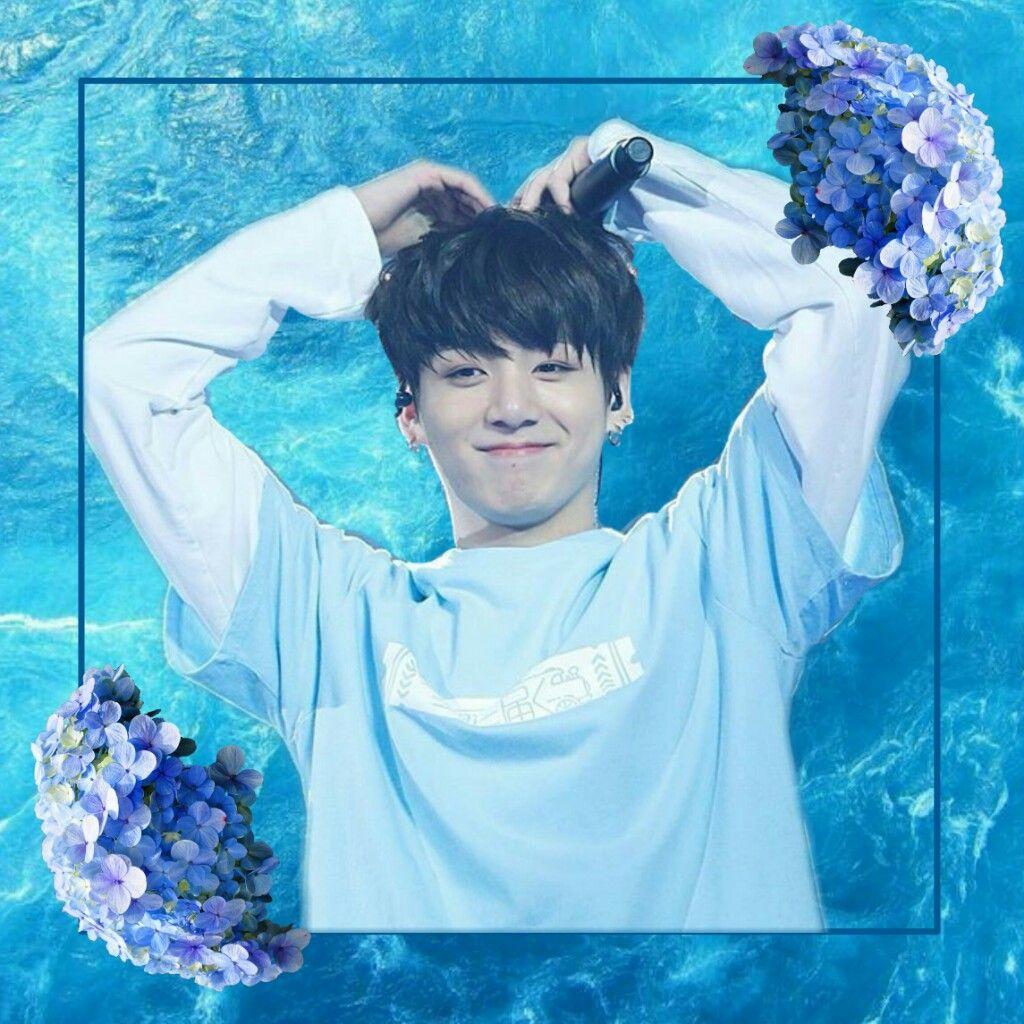 JeonJungkook Jungkook Kookie BTS Wallpaper jeonjungkook