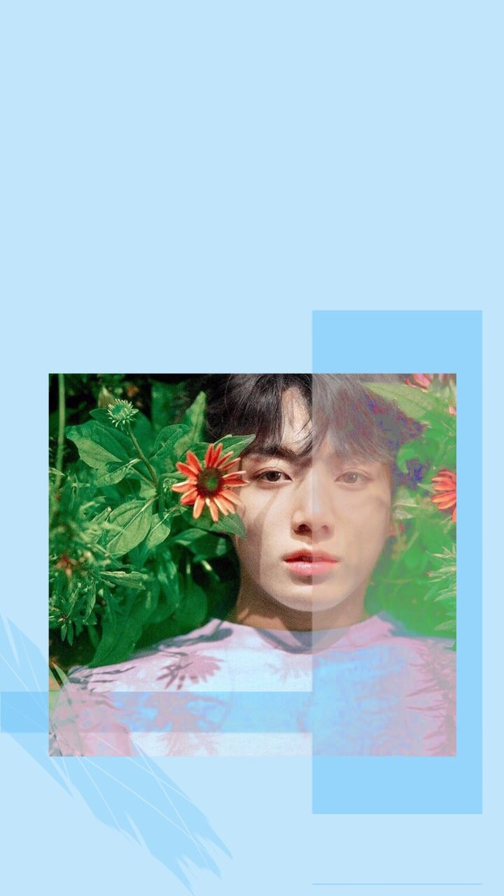 Jungkook Wallpaperlockscreen dY Uploaded By Stephanie Bts