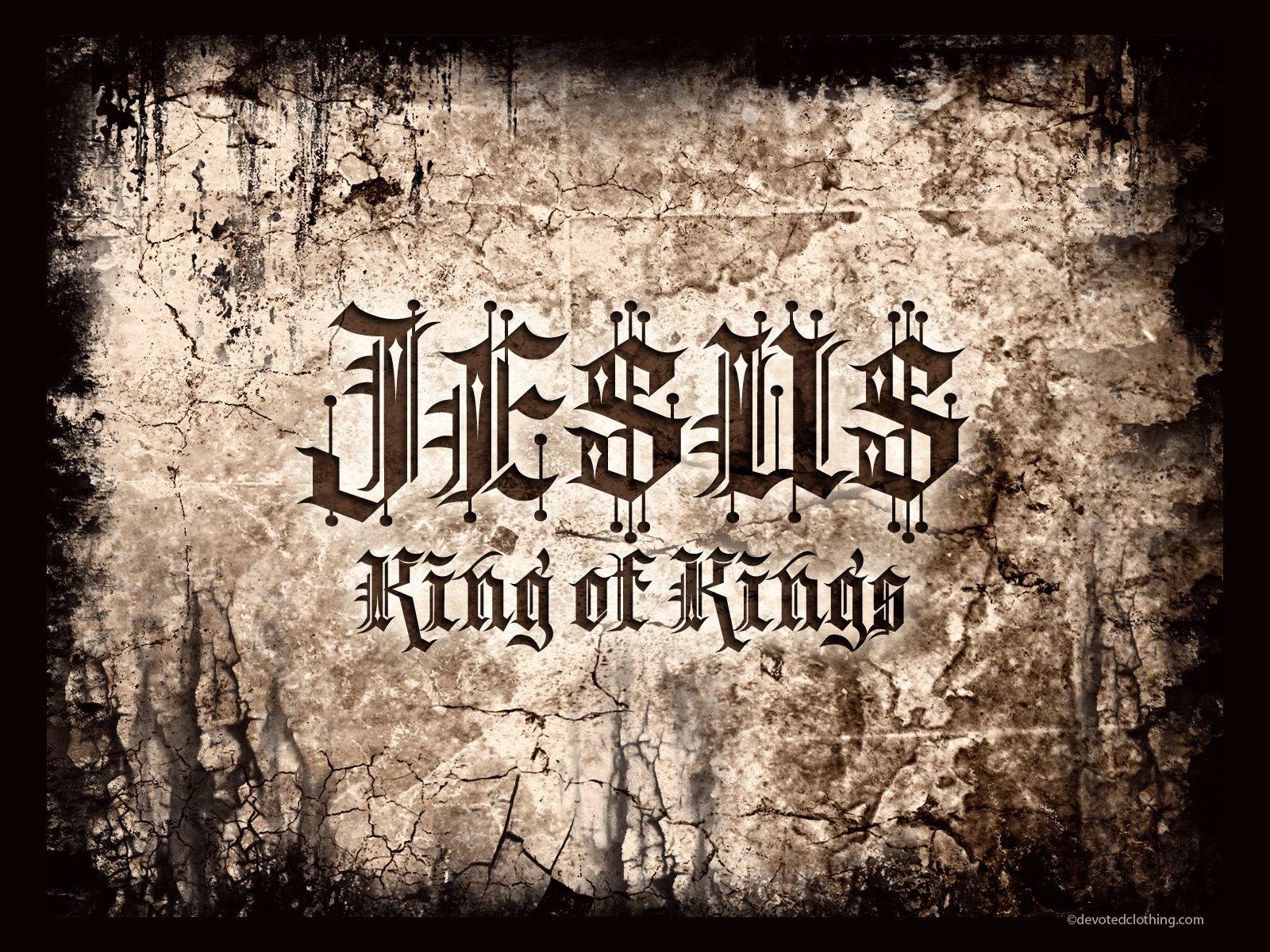Jesus 4k Wallpaper Posted By Ryan Peltier