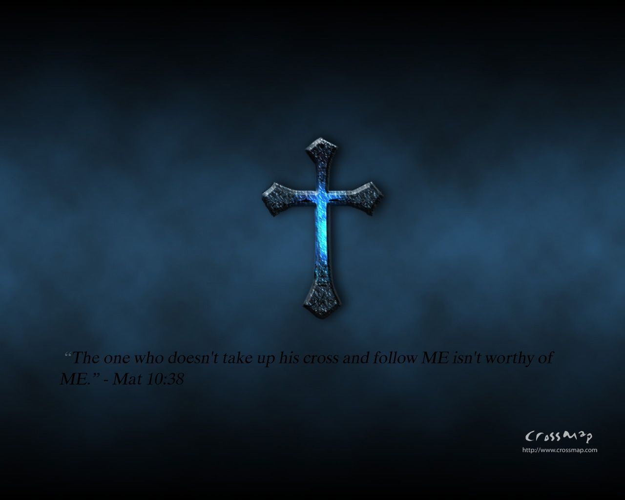 Jesus Christ Cross Wallpaper Posted By Sarah Walker
