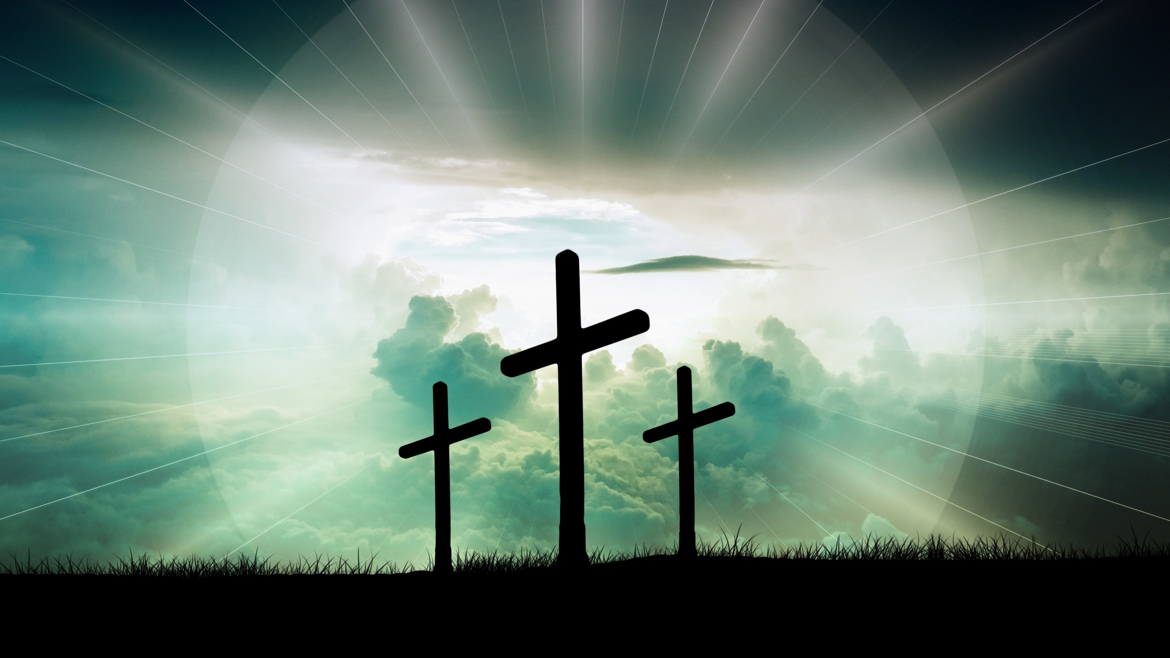 Jesus Cross Hd Wallpapers Posted By Michelle Johnson