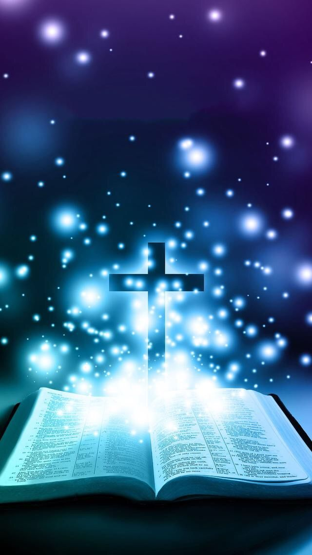 Jesus Cross Hd Wallpapers Posted By Zoey Cunningham