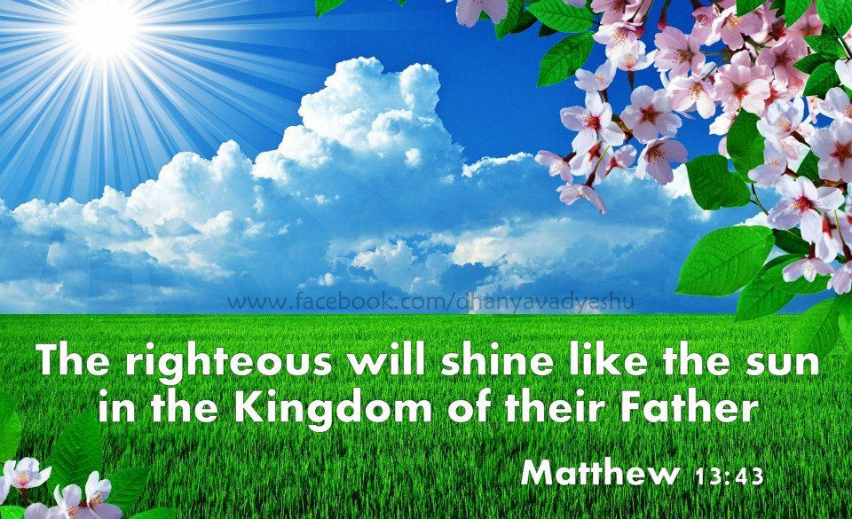 Jesus Pictures With Bible Verses Wallpapers Posted By Samantha Anderson