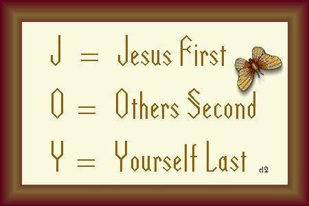 Quotes i love jesus 101 Powerful