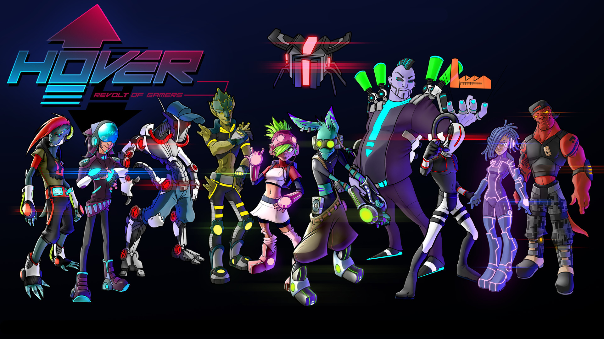 Jet Set Radio Future Wallpapers Posted By Ryan Sellers
