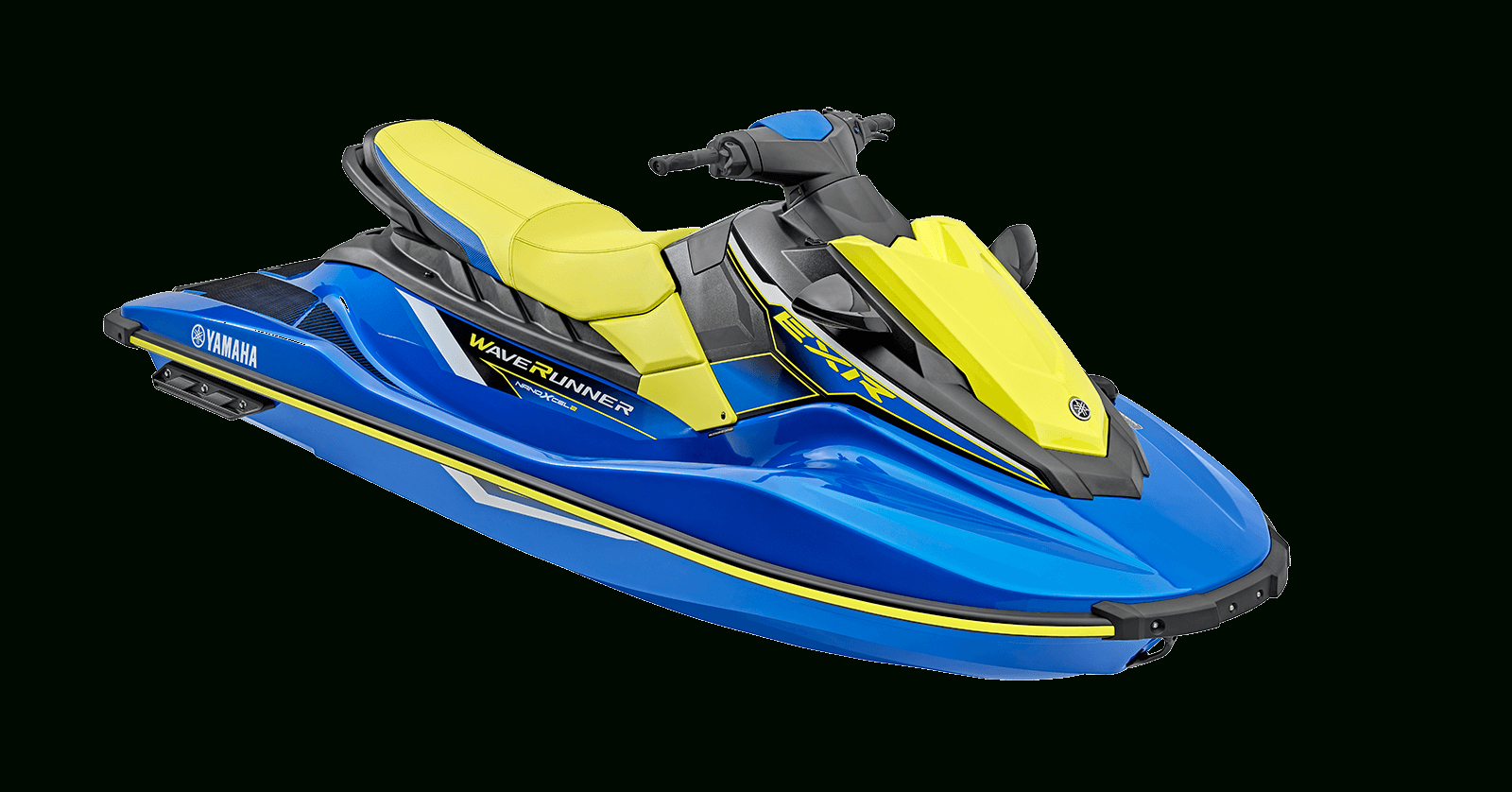 Jet Skiing Wallpaper Posted By Ethan Walker