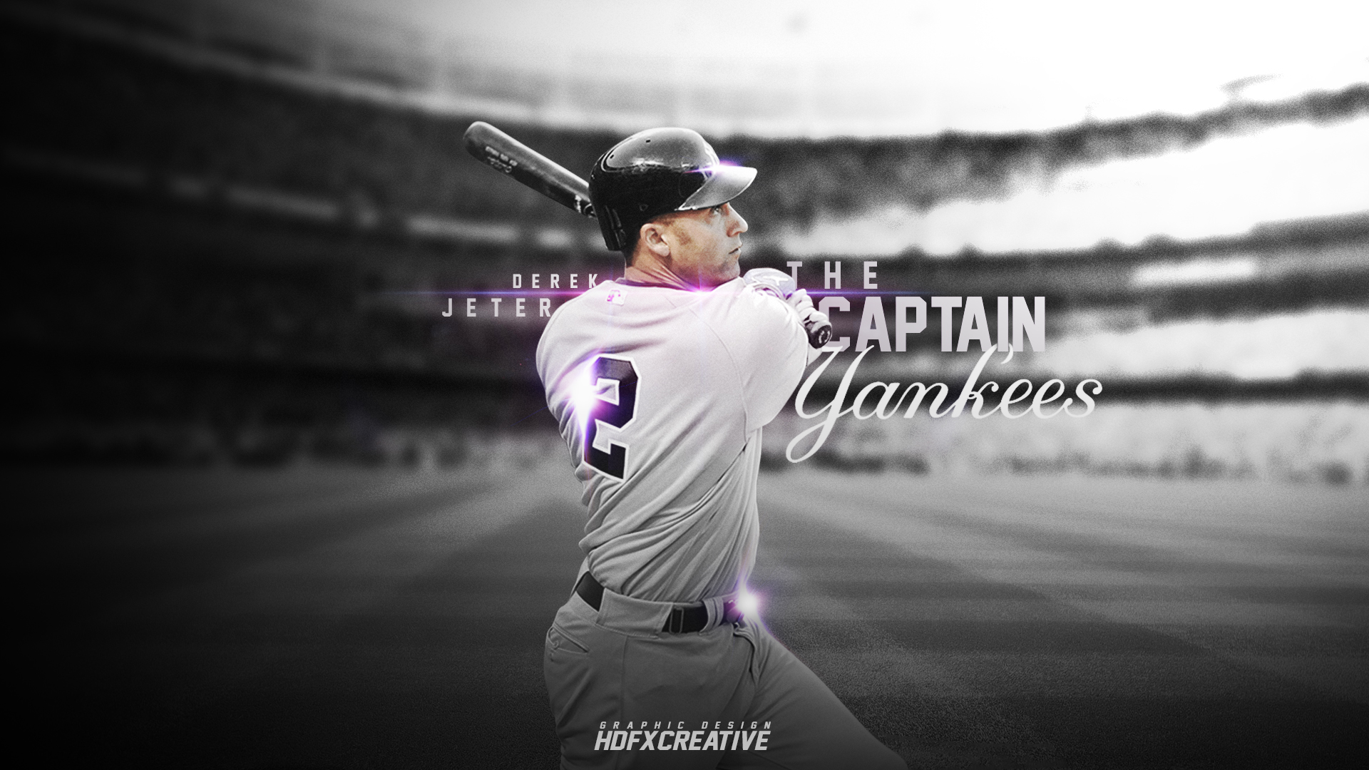 Jeter Wallpapers Posted By Ethan Tremblay