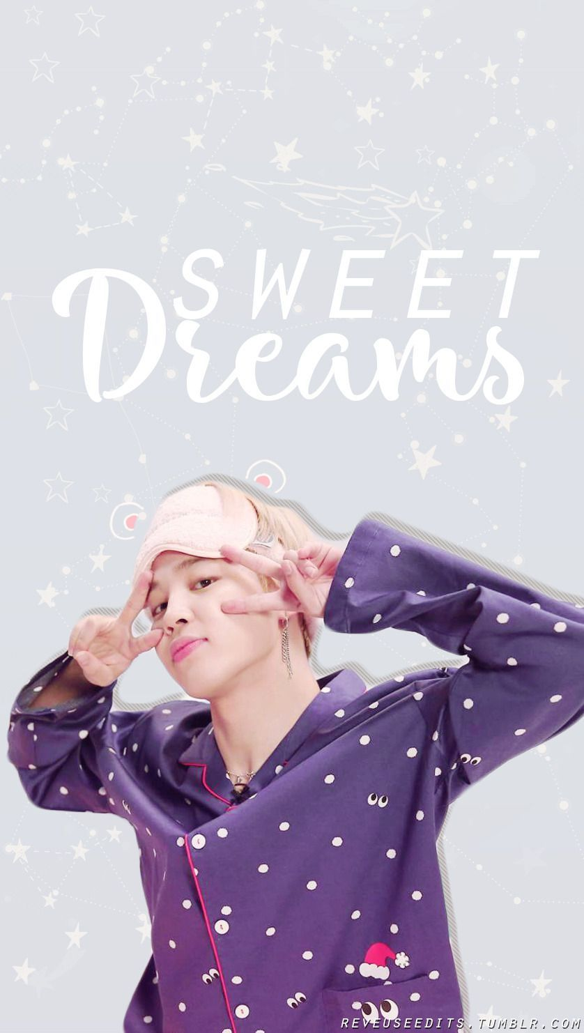 Jimin Bts Cute Wallpapers Posted By Ryan Anderson