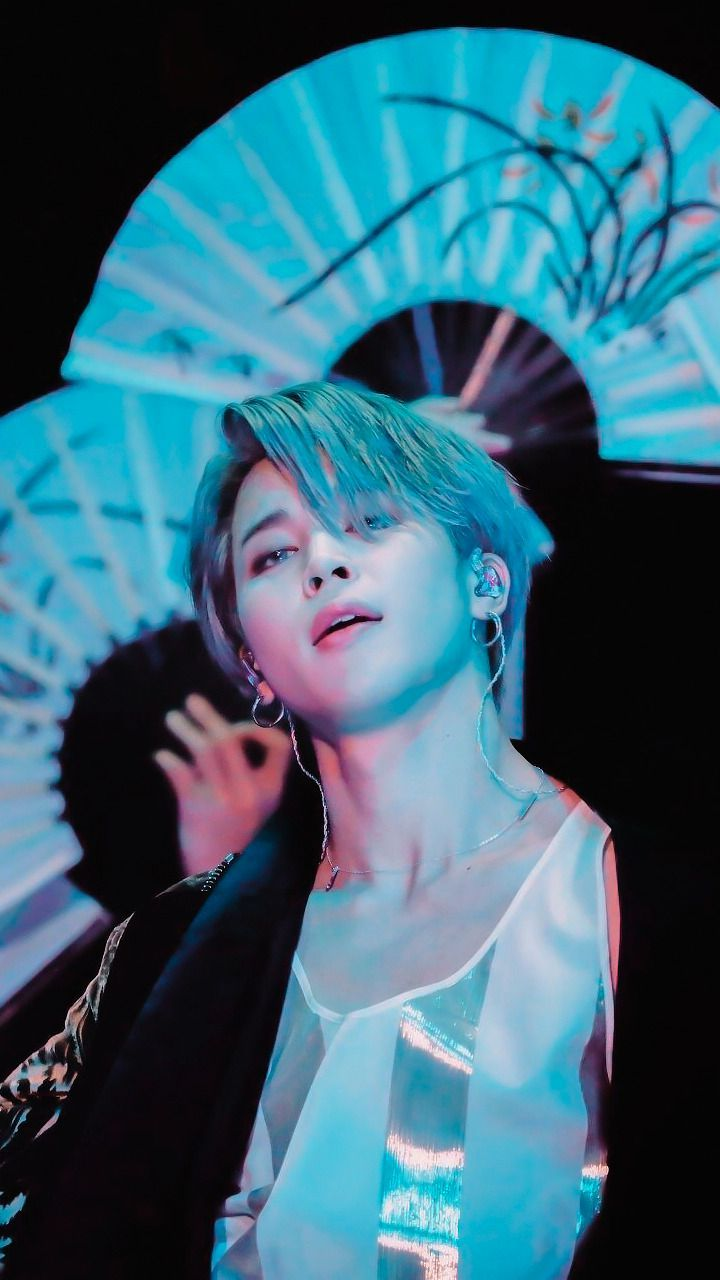Jimin Bts Wallpaper Posted By Christopher Johnson