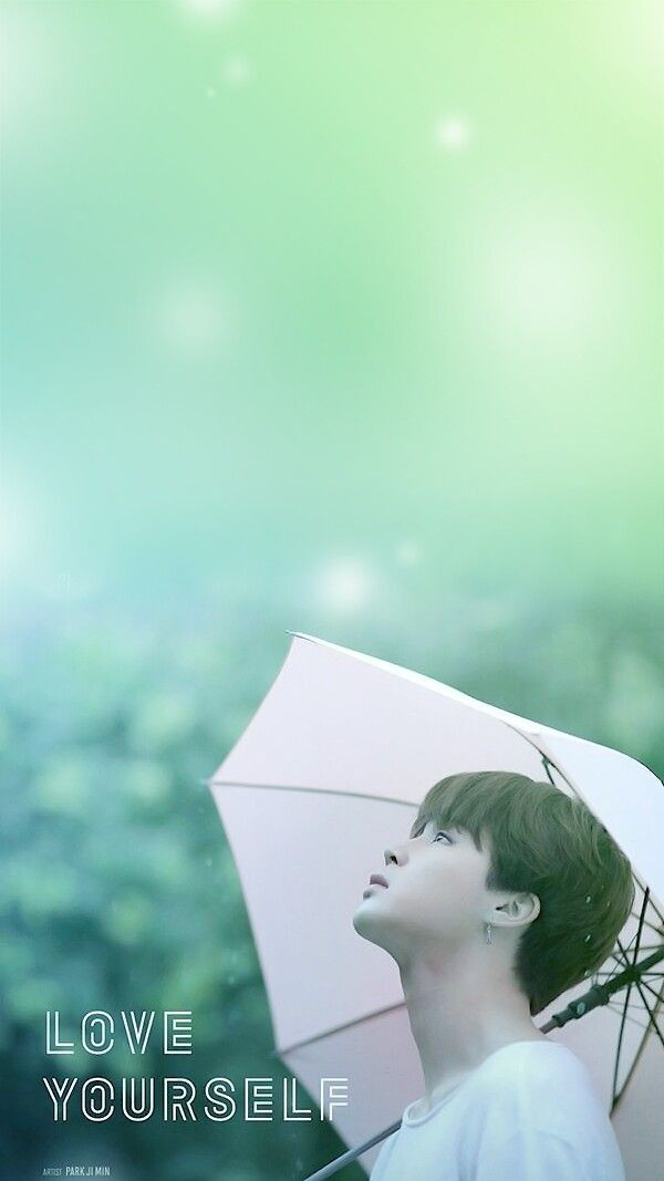 Jimin Wallpapers Posted By Samantha Anderson
