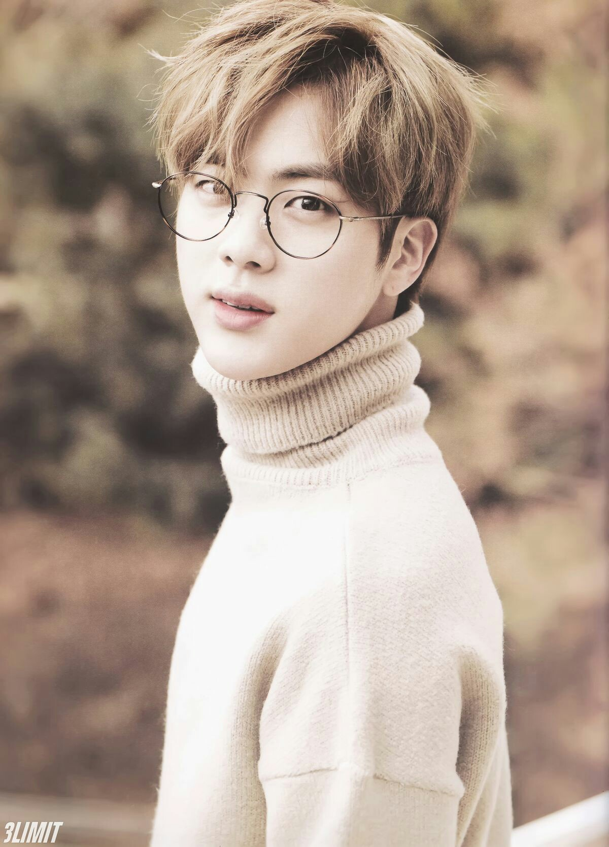 Jin Bts Hd Posted By Zoey Thompson