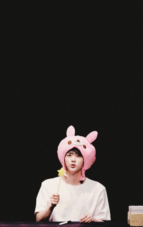 Free download Jin so cute wallpaper k Pinterest BTS Bts jin