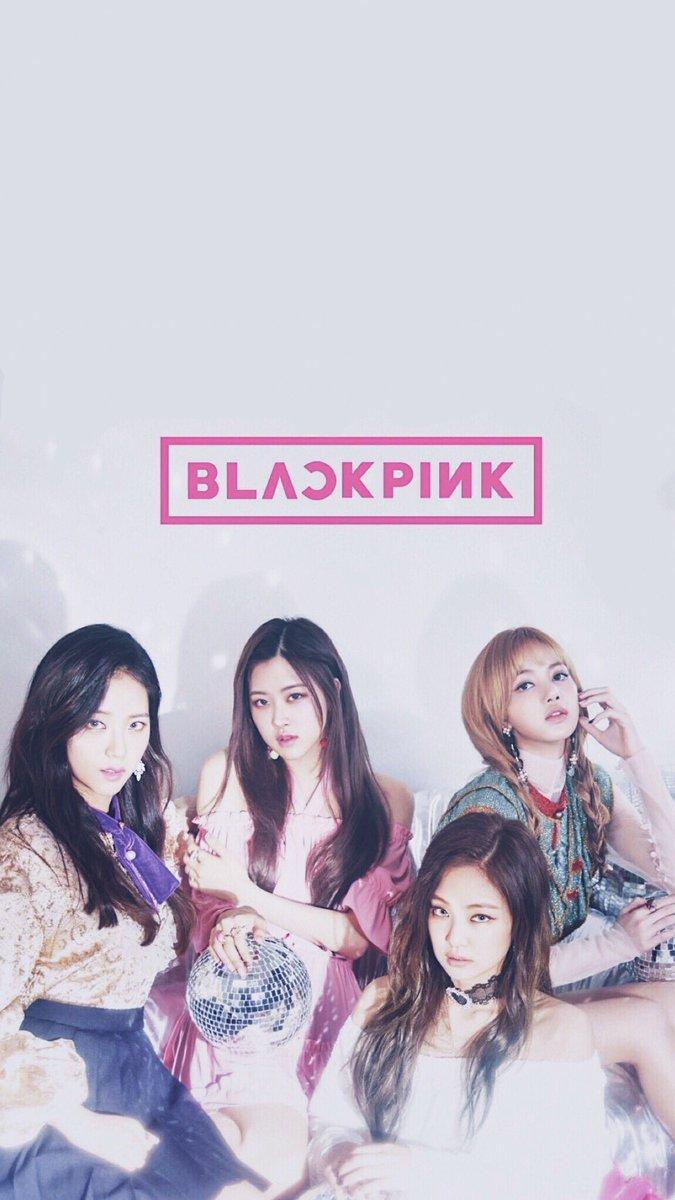 blackpink Wallpaper 4 All jisoo rose jennie