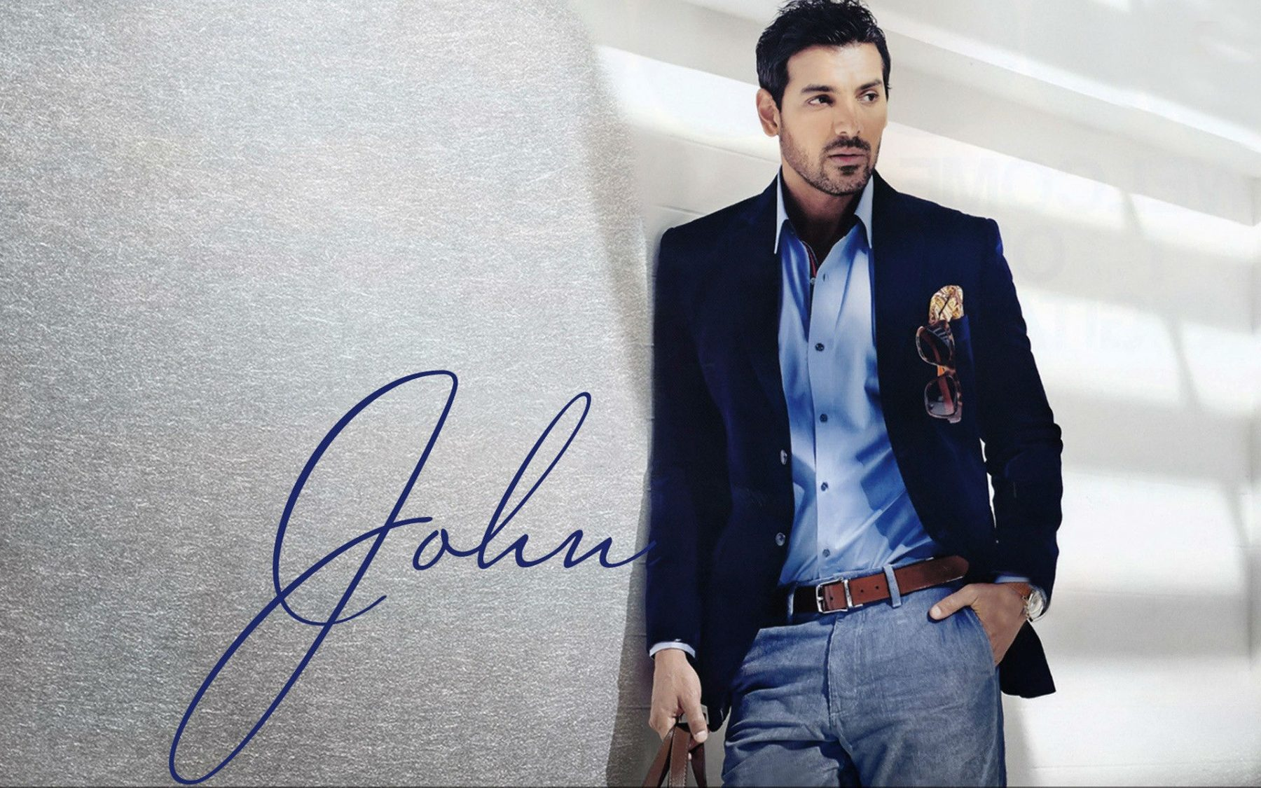 20+ John Abraham Hd Wallpapers