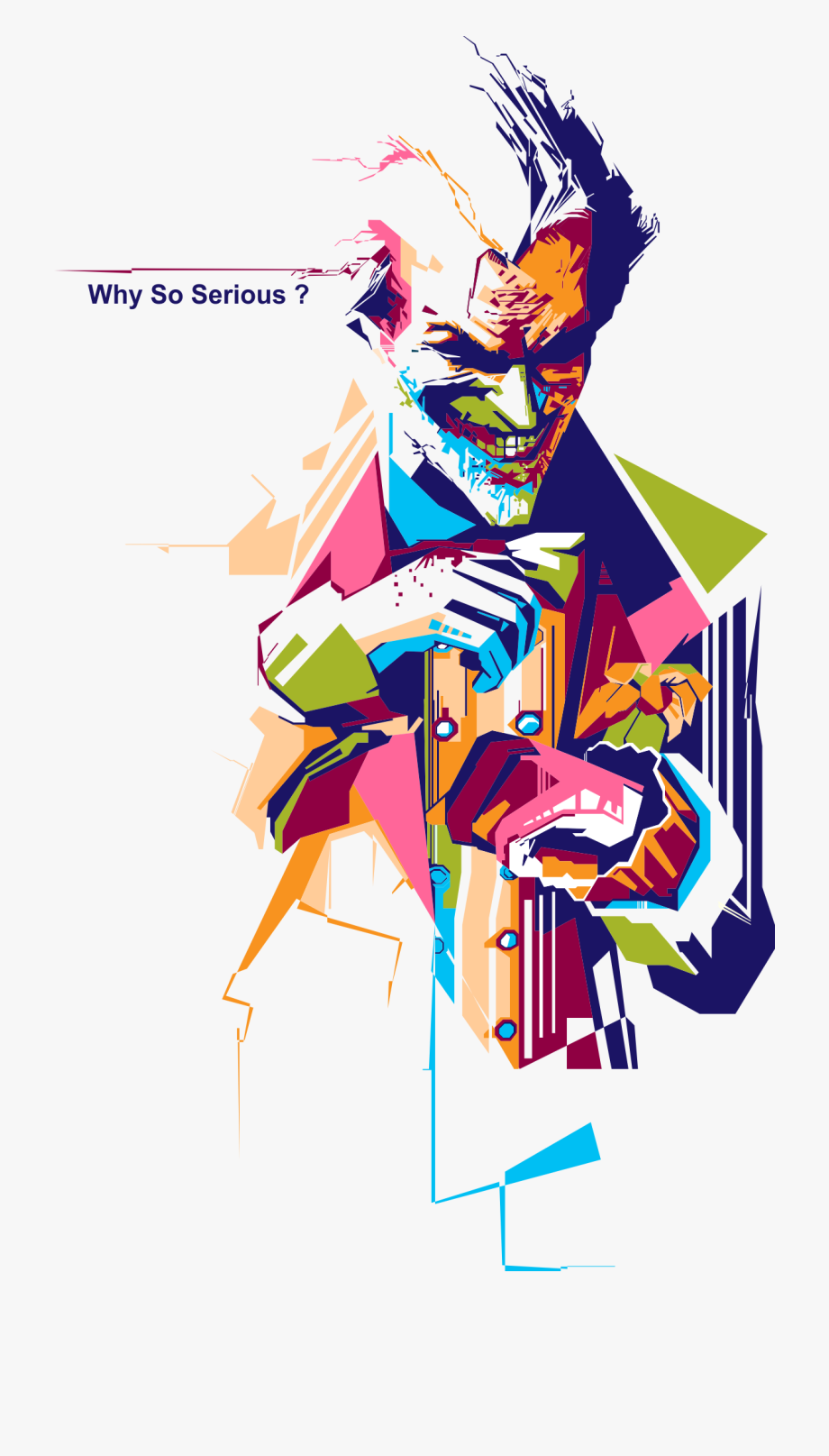 Joker Cartoon Wallpaper Posted By Christopher Anderson