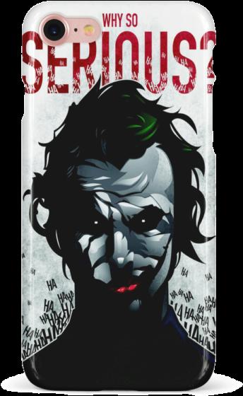 Joker Hahaha Wallpaper Posted By Sarah Tremblay