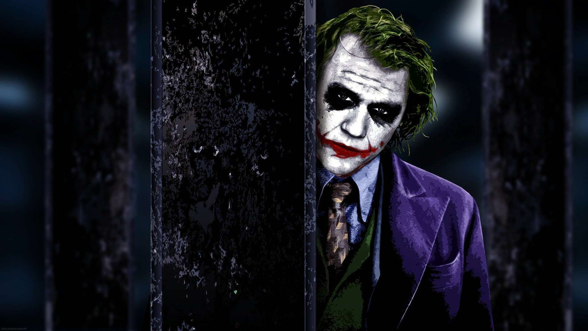 Joker Harley Quinn Wallpaper Hd 1080p Posted By Ryan Johnson