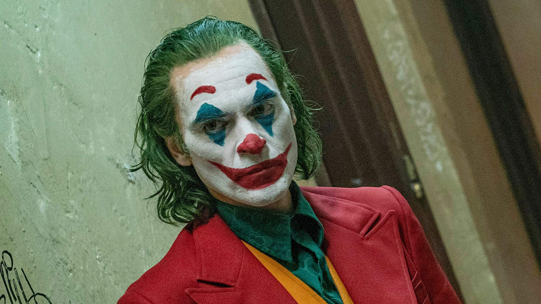 Joker Images Free Download Posted By John Mercado Watch joker online, joker google drive, joker in hd 1080p, watch watch joker online watch joker online google drive watch joker online full google drive click here download : joker images free download posted by